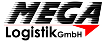 MEGA Logistik GmbH