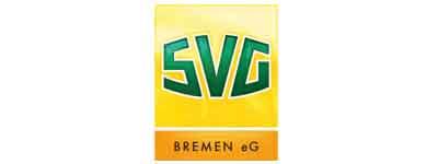 SVG Bremen